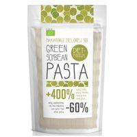 Diet-food Makaron z soi zielonej 200g -  - eko - bio