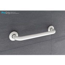 Poręcz dla niepełnosprawnych prosta Ø 32 mm, długość 400 mm