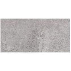AlfaLux Aspen Cenere 30x60 7269275 - Płytka podłogowa włoskiej fimy AlfaLux. Seria: Aspen. z kategorii Glaz