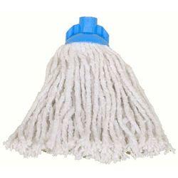Clean Mop sznurkowy 180 g (5902767340557)