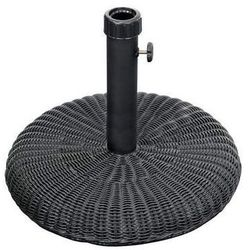 Podstawa do parasola rattan 20 kg