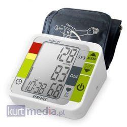 Homedics BPA-2000 (urządzenie medyczne)