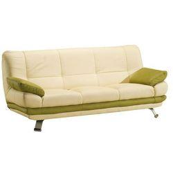 Sofa NATALA 3R, kup u jednego z partnerów
