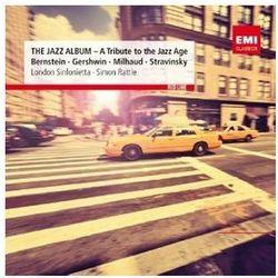 Empik.com Jazz album