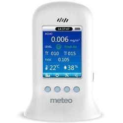 Stacja pogody sp74 + nawet 20% rabatu na najtańszy produkt! + darmowy transport! marki Meteo