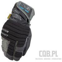 Rękawice zimowe  winter impact marki Mechanix wear