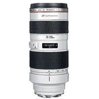 Canon  ef 70-200mm 2.8l usm 2569a018