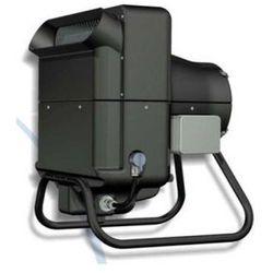 Franco PH7 - produkt z kategorii- Nawilżacze powietrza