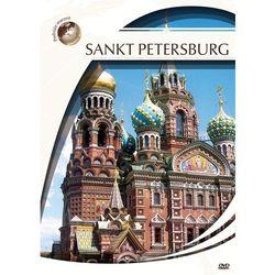 Cass film Sankt petersburg