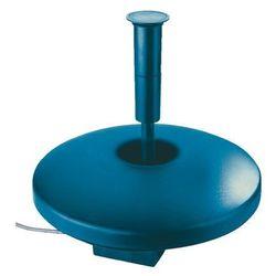 Aerator do napowietrzacza FIAP 1270, (ØxW) 360 mmx420 mm, profiair NANO