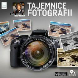 Tajemnice fotografii. Kolekcja Jacka Boneckego, gra planszowa - sprawdź w wybranym sklepie