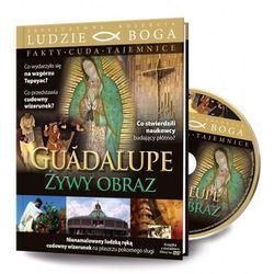 Guadalupe - żywy obraz + film dvd wyprodukowany przez Praca zbiorowa