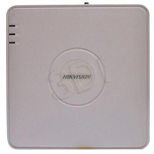 HIKVISION REJESTRATOR DS-7108HWI-SH- Zamówienia złożone do godz. 18:30 wysyłamy dzisiaj!!! - produkt z kategorii- Rejestratory przemysłowe