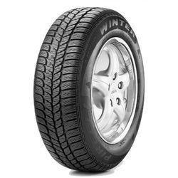 Pirelli SnowControl R14 165/65 79T do samochodu osobowego