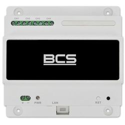 Bcs -adip adapter ip do programowania panelu bcs-pan1202s-2w bcs