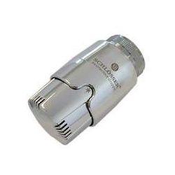 Grzejnik Instal-Projekt 600100031 GŁOWICA SH DIAMANT INVEST METALIZOWANA - oferta (05cee10eb16244bf)