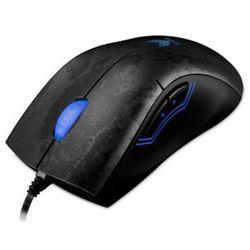 Rapoo Vpro V200 czarna - produkt z kategorii- Myszy, trackballe i wskaźniki