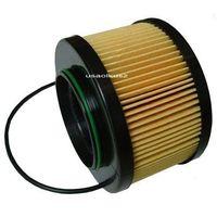 Japanparts Filtr paliwa chrysler voyager 2,5 crd, kategoria: filtry paliwa