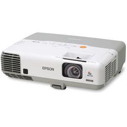 EB-915 marki Epson rozdzielczość [WXGA (1280 x 800)]