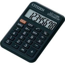 Kalkulator lc-110n - ★ rabaty ★ porady ★ hurt ★ wyceny ★ sklep@solokolos.pl ★ tel.(34)366-72-72 ★ marki Citizen