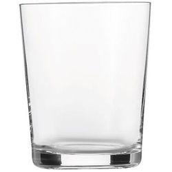 szklanki do napojów 213ml bar selection 6szt marki Schott zwiesel