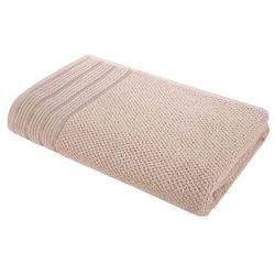 Black red white Ręcznik alsten
