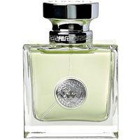 versense deodorant spray (50.0 ml) marki Versace