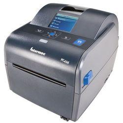 PC43d producenta Intermec