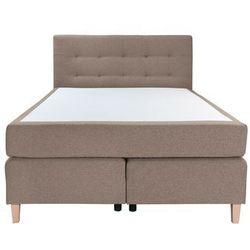 łóżko Missouri 140, JL218-LT-MISSOURI-140X200-GR2