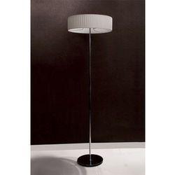 margarita lampa podłogowa sq490fre marki Maxlight