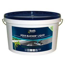 Hey'Di Aqua Blocker Liquid - uszczelnienie dachów płaskich z kategorii Izolacja i ocieplanie