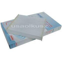 Filtr kabinowy przeciwpyłkowy Scion xB, towar z kategorii: Filtry kabinowe