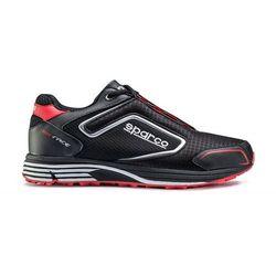 Buty Sparco MX-RACE - produkt z kategorii- Obuwie robocze
