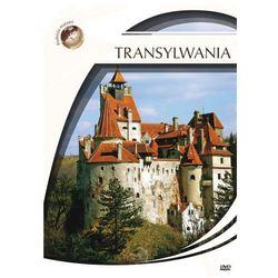 DVD Podróże Marzeń TRANSYLWANIA z kategorii Filmy przygodowe