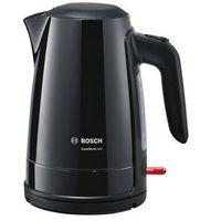 Bosch TWK6A013
