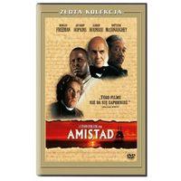 Amistad (złota kolekcja) - Steven Spielberg