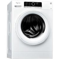 Whirlpool FSCR 80211