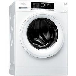 FSCR 80211 marki Whirlpool