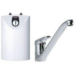 Pojemnościowy ogrzewacz wody SNU 5 SLi z MAE-K