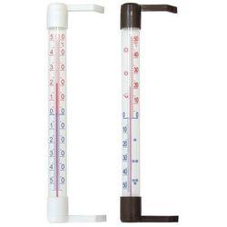 Termometr 020100 marki Bioterm