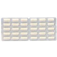TCM 30kaps Mega Caps® - 30kaps (5901330003752)