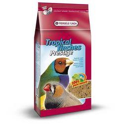 Versele Laga Prestige Tropical Finches 1kg, kup u jednego z partnerów