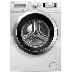 WTE11735 marki Beko z kategorii: pralki