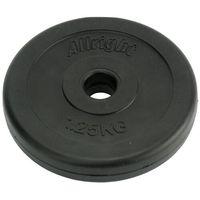 ALLRIGHT - Obciążenie kompozytowe 1,25kg 28mm