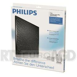 ac4123/10 - produkt w magazynie - szybka wysyłka! od producenta Philips