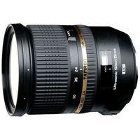 Tamron 24-70mm f/2.8 Di VC USD (Nikon) - odbiór osobisty gratis!, A007N