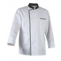 Energy bluza, szara lamówka, długi rękaw | różne rozmiary | xs - xxxl wyprodukowany przez Robur