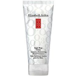 Elizabeth Arden Eight Hour Cream Hand 75ml W Krem do rąk