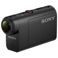 HDRAS50B: Kamera sportowa Action Cam, kup u jednego z partnerów