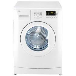 AGD Beko WKB61032 z kategorii [pralki]